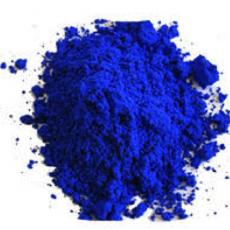 Jual Methylene Blue Jakarta