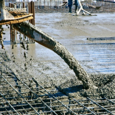 <span class='p-name'>Construction Chemicals</span>